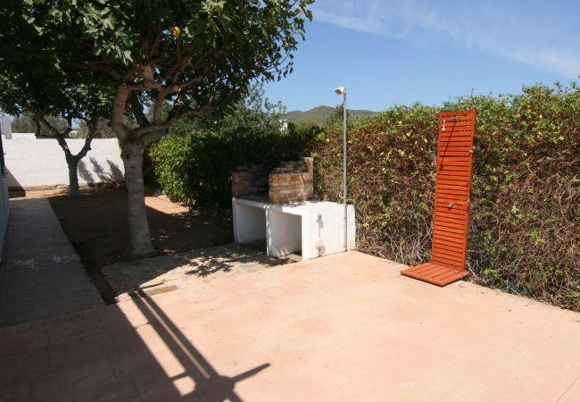Villa à Sant Josep de Sa Talaia - VILLA MARA